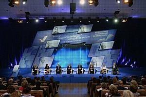 Ставропольские педагоги-«фронтовики» прокомментировали поручения Президента РФ