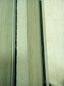 В России вместо бетонной брусчатки будут применять утолщенный 20 мм керамогранит.