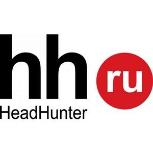 HeadHunter: АСГ – один из лучших работодателей России