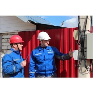В Тверской области возбуждено пять уголовных дел в отношении потребителей электрической энергии