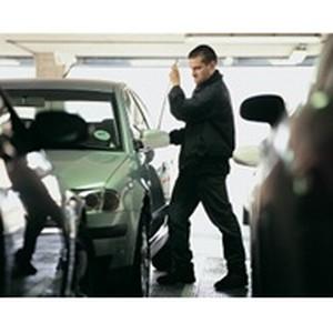Более половины автомобилей ЦФО угоняют в Москве