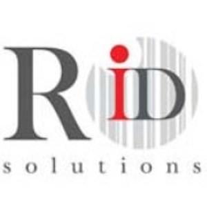 """R-ID выступила партнером регистрации форума """"Retailer Congress. Торговая недвижимость 2014"""""""