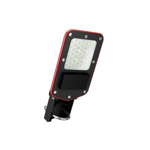 Компания «Лед-Эффект» начинает выпуск новой серии светильников Тополь Мини ДКУ