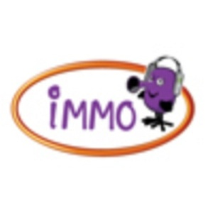 ТОП-10 RBT-треков от ИММО за 1 квартал 2012 года