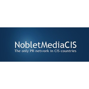 PR/Digital компания Noblet Media CIS объявляет о начале сотрудничества с компанией PayPal в Грузии