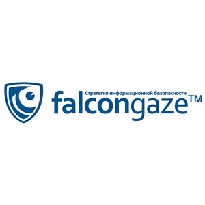 Falcongaze SecureTower 3.0 � �������� ���������� �������������� � ������