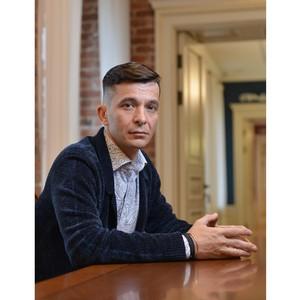 Андрей Курпатов прочтёт в Лондоне лекции, посвященные взаимоотношениям мозга и мышления