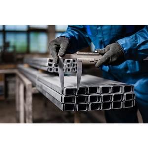 Завод «Северозапад» рассказал о тенденциях на рынке металлопроката и металлостроительства на 2017 г