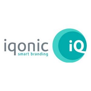 ����� �������������� ������� �� ��������� � ������� �� �����-���� iQonic