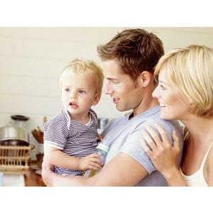 Лекция «Вершина треугольника: как отношения между родителями влияют на ребенка»