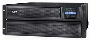 � ������� � ������� ����� ������ ��� APC Smart-UPS SMX2200HV � SMX3000HV