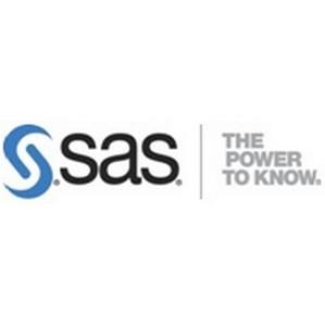 Итоги 2012 года: SAS Россия/СНГ растет быстрее рынка и развивает новые направления бизнеса