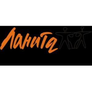 """Больше возможностей для творческого роста в студии """"Ланита2"""""""