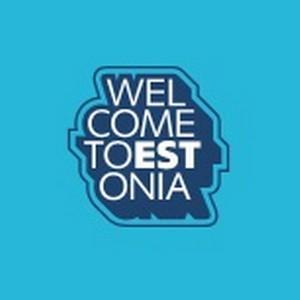 Эстония: невозможно не приехать