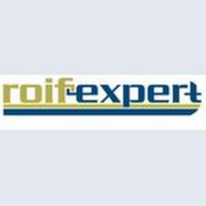 МА ROIF Expert: Россия увеличивает экспорт изделий из пластмасс при сокращении объемов производства