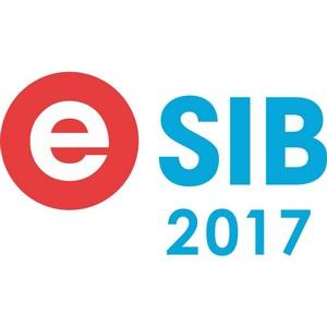 3-я Сибирская конференция по e-commerce E-SIB 2017 собрала ведущих экспертов со всей России