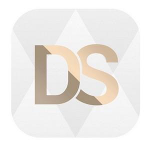 Представляем новое мобильное приложение для девочек всех возрастов — DiarySelfies.
