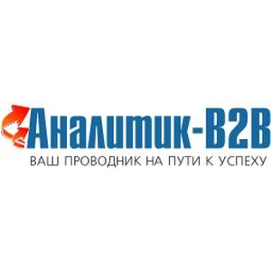 Рынок душевых кабин и поддонов к 2015 году ожидается  на уровне в 9,5 млрд. руб.