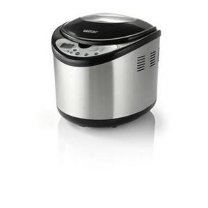 Новый стиль вашей кухни с хлебопечкой Zelmer 43Z010