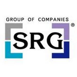 SRG на выставке «Автокомплекс 2014»
