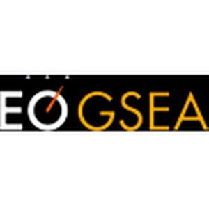Семь стартапов на миллион по версии GSEA-2014