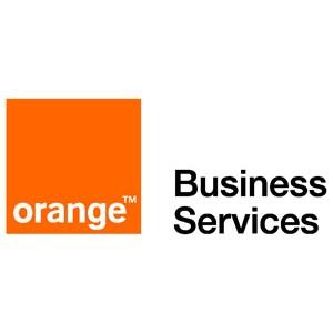 Orange помогает вести бизнес за рубежом