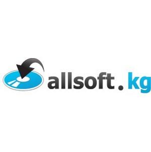 Запуск интернет-магазина Allsoft