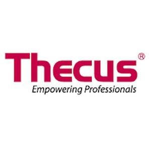 Компания Thecus® расширяет линейку устройств на программном обеспечении Windows Storage Server