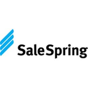 Расчетный Центр «Практик» стал партнером SaleSpring