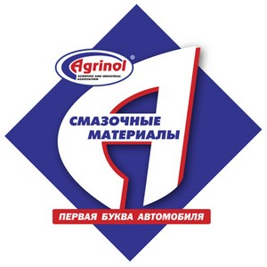 "Grand Prix с ""Агринол"""