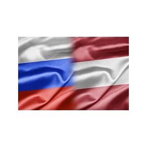Австрийские студенты учатся русскому брендингу