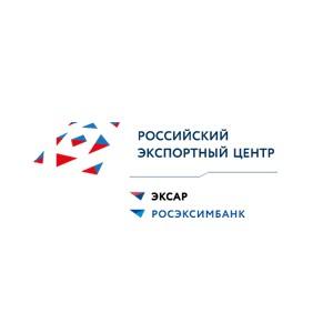 РЭЦ представил стенд на международной аэрокосмической выставке