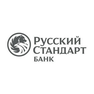 Где отметить 14 февраля: подборка ресторанов от консьерж-компании RS TLS Банка Русский Стандарт
