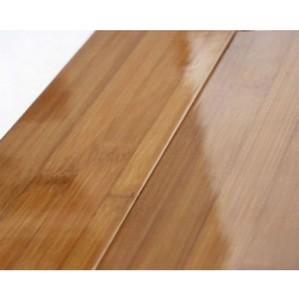 Практические советы от «Декор-Север» по лакировке деревянных поверхностей