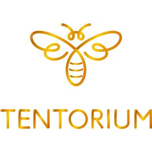 Военных ветеранов будут лечить пчёлы
