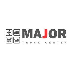 В Москве открылся Major Truck Center