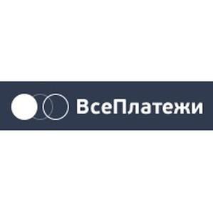 С 1 января вырастут пени за просрочку оплаты услуг ЖКХ