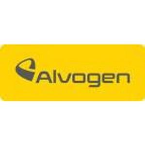 Alvogen купила пять гормональных продуктов в России и СНГ