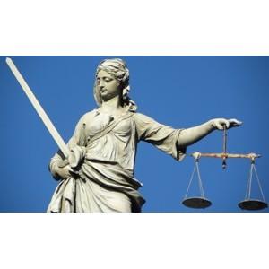 Юридическое бюро Дурасова В. С. защитит права потребителей Тюменской области и ХМАО-Югры