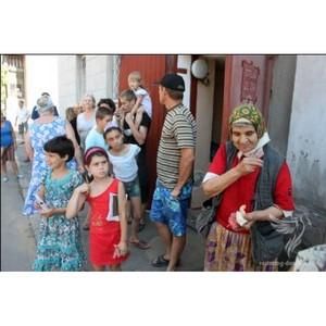 Закон о коллаборационизме способен окончательно расколоть Украину