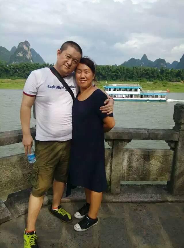 Переводчик в Гуанчжоу - почему не стоит делать поспешные решения