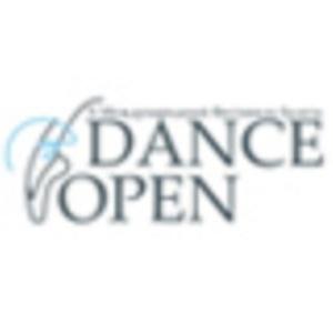 XI Международный фестиваль балета Dance Open
