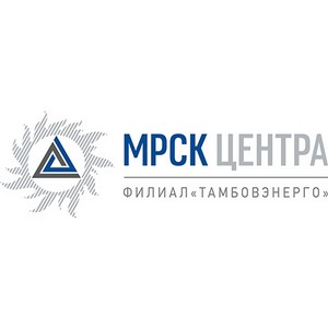 Сотрудники филиала ОАО «МРСК Центра» - «Тамбовэнерго» побывали с экскурсией в Минске