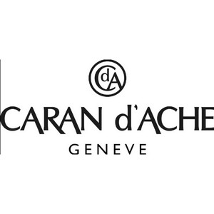Грамотная подача с ручкой Ecridor Match Point от Caran d'Ache