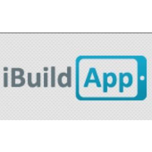 iBuildApp значительно упрощает создание мобильных приложений