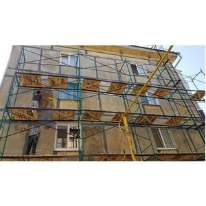 В Воронежской области утвержден порядок определения невозможности проведения капремонта домов