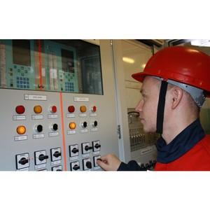 Балезинский РЭС Удмуртэнерго признан лучшим в работе по снижению потерь в 2017 году