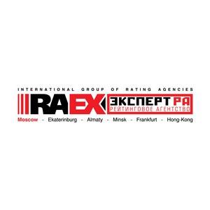 RAEX («Эксперт РА»): за I полугодие 2015 года рынок лизинга упал на треть
