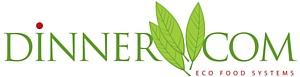 Кейтеринговая компания «Диннерком» проведет  масштабирование концепции в рамках «РБЕ Питание»