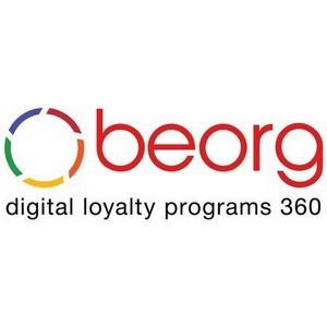 Как сетевые ритейлеры снижают издержки с помощью российского программного обеспечения BeScan